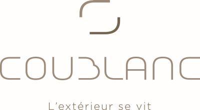 logo Coublanc