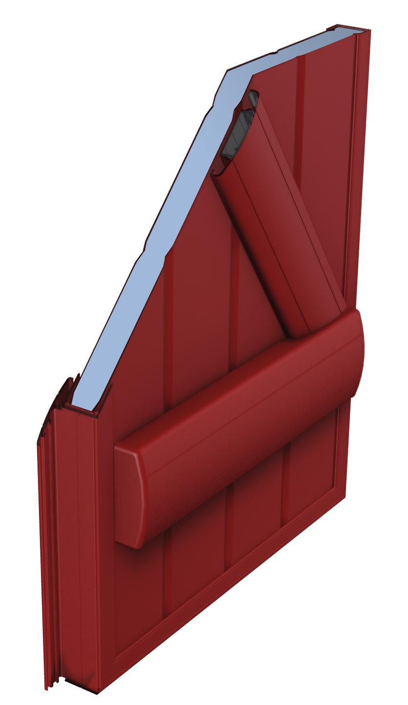 volet roulant credit d 39 impot. Black Bedroom Furniture Sets. Home Design Ideas